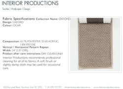 interior_productions_OXFORD---CIGAR