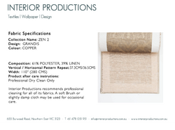 interior_productions_GRANDIS - COPPER
