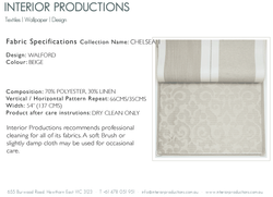 interior_productions_WALFORD---BEIGE