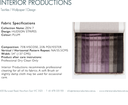 interior_productions_HUDSON_STRIPES_PLUM