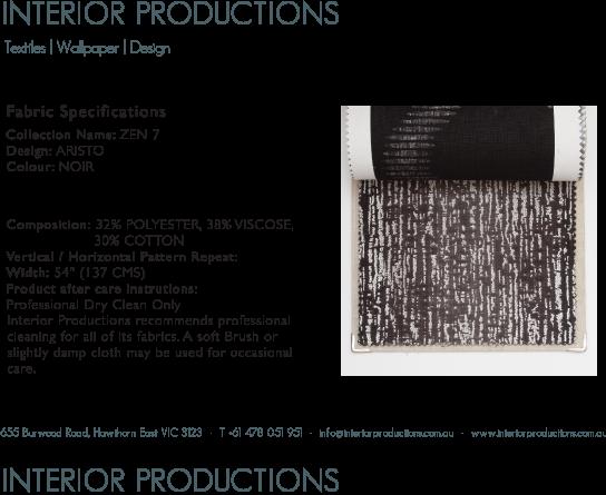 interior_productions_ARISTO_NOIR