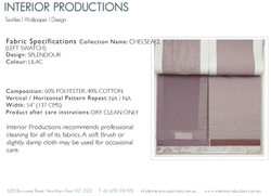 interior_productions_SPLENDOUR---LILAC