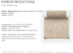 interior_productions_WARRIOR---36-BUFF