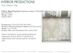 interior_productions_AUREA---BEIGE