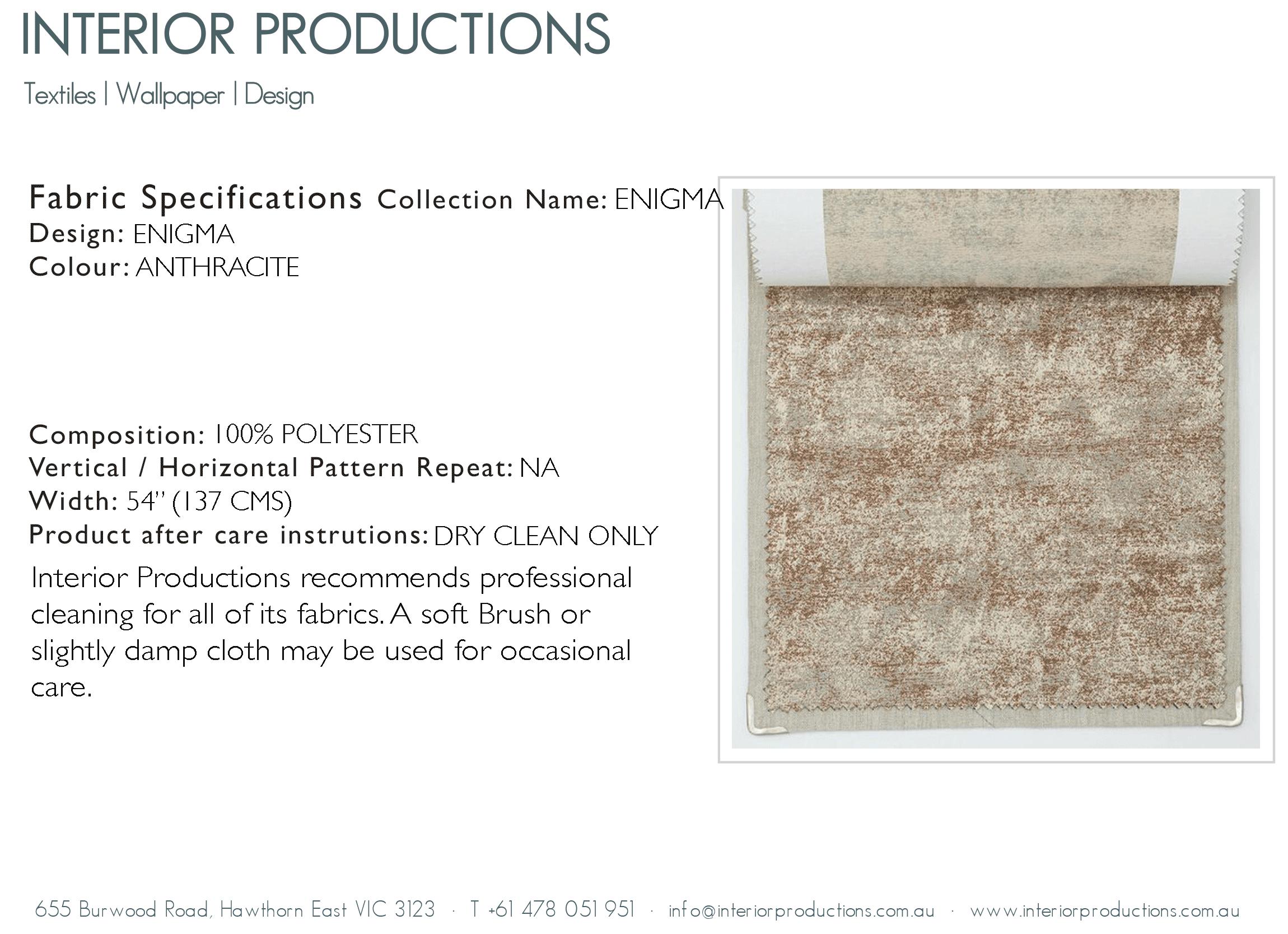interior_productions_ENIGMA---ANTHRACITE
