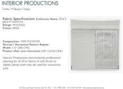 interior_productions_MOLVENO---BEIGE