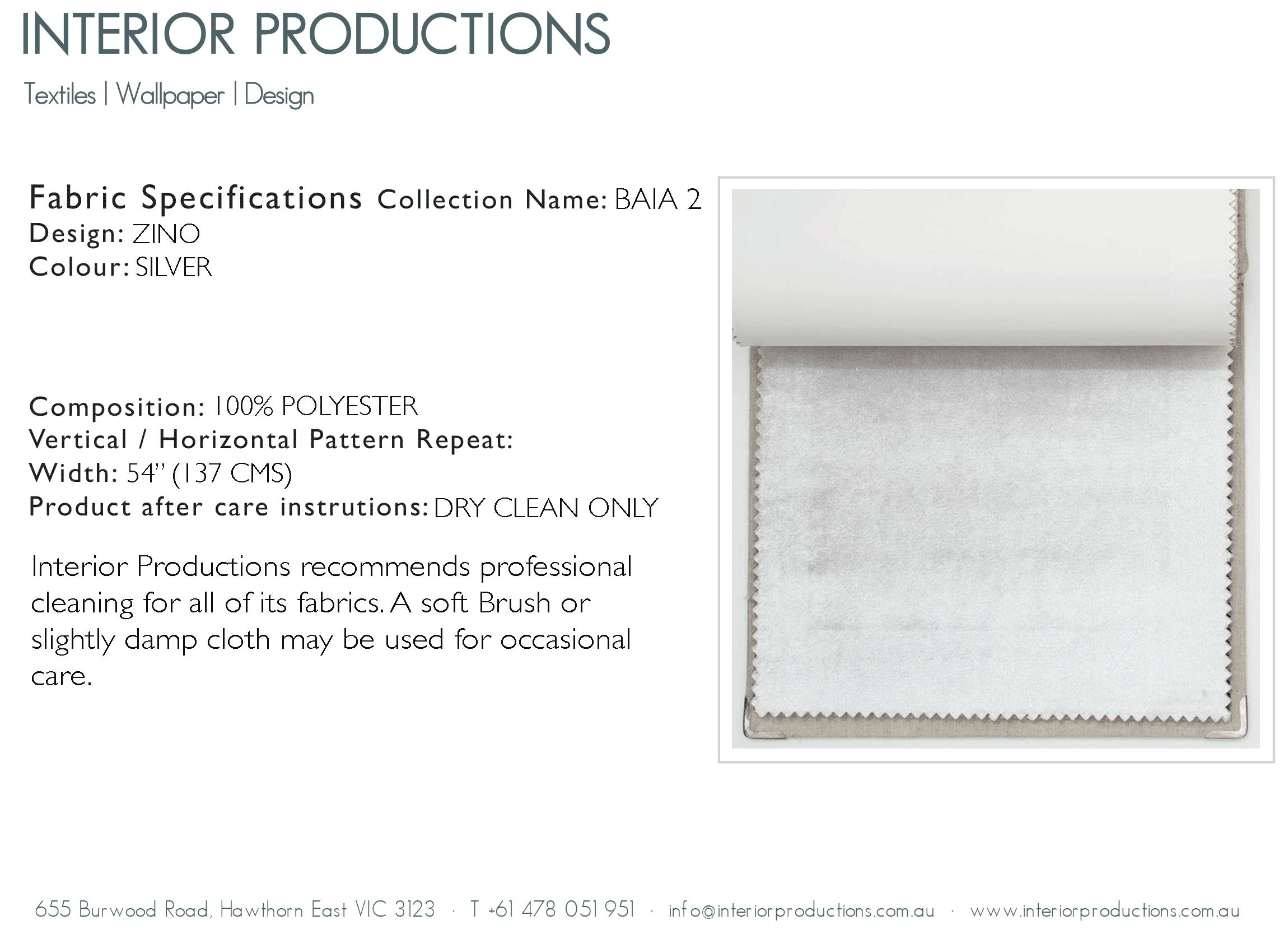 interior_productions_ZINO---SILVER