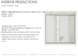 interior_productions_STELLA---BEIGE