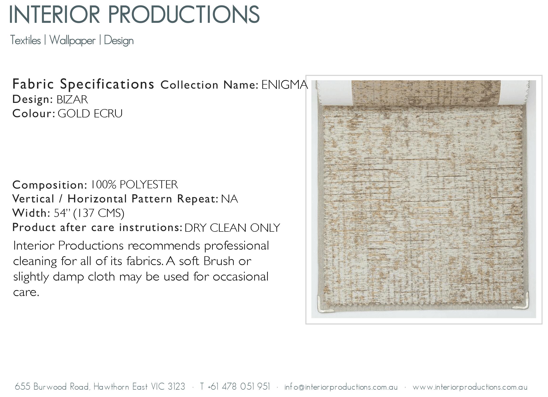 interior_productions_BIZAR---GOLD-ECRU