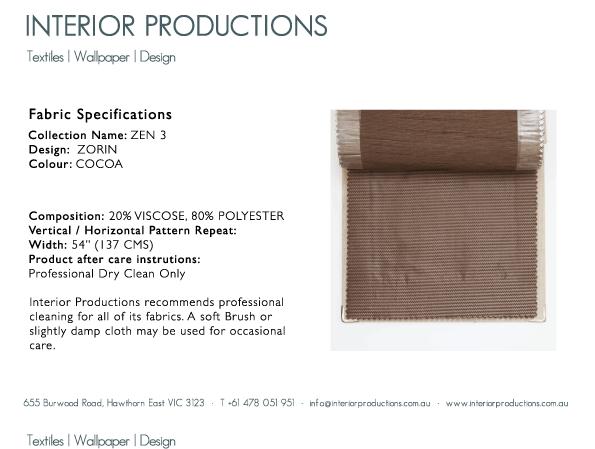 interior_productions_ZORIN_COCOA