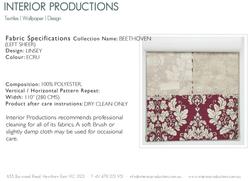 interior_productions_LINSEY---ECRU