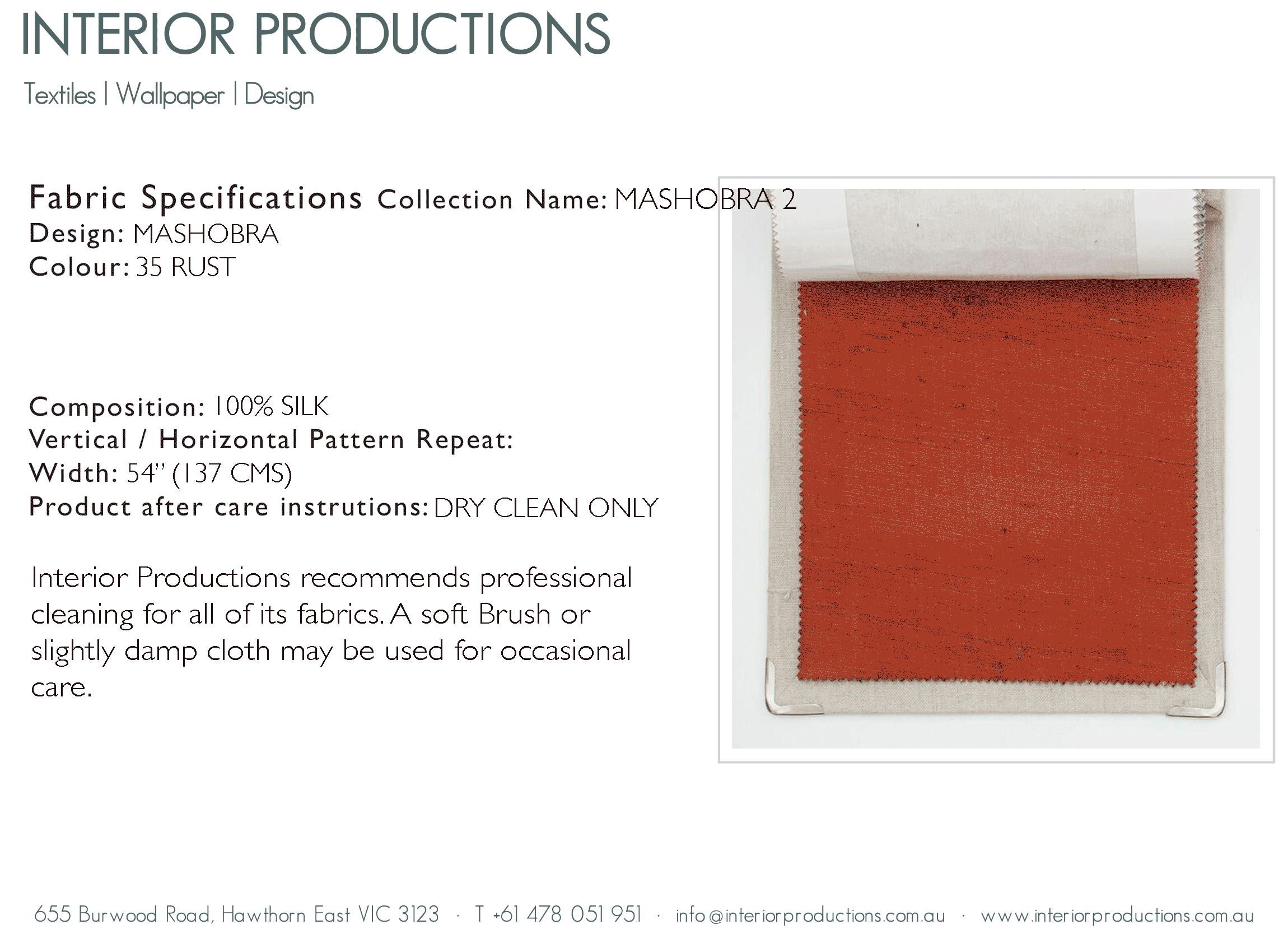 interior_productions_MASHOBRA---35-RUST