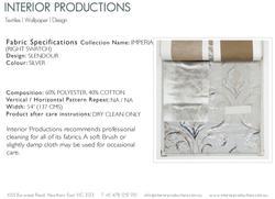 interior_productions_SPLENDOUR---SILVER