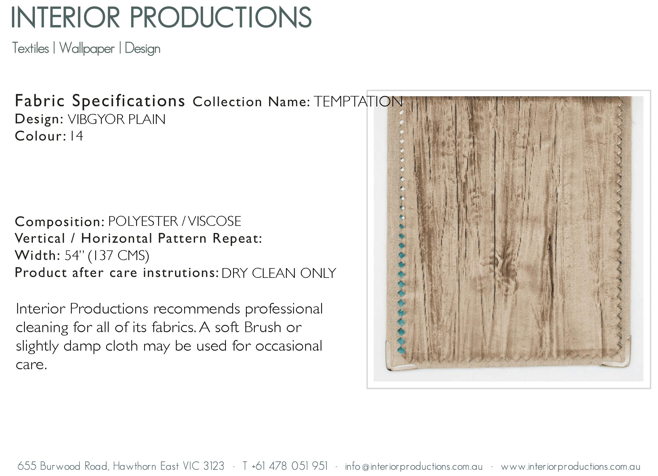 interior_productions_IBGYOR-PLAIN---14