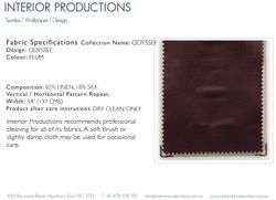 interior_productions_ODYSSEE---PLUM