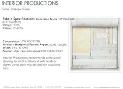 interior_productions_HEXA---YELLOW