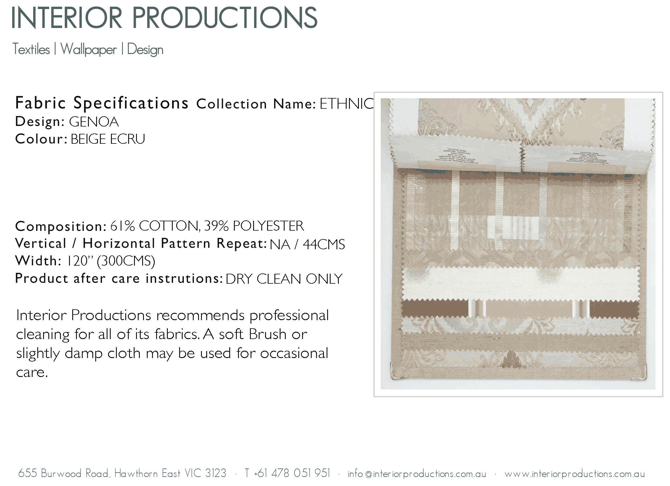 interior_productions_GENOA---BEIGE-ECRU