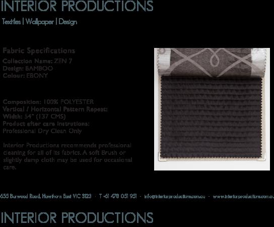 interior_productions_BAMBOO_EBONY