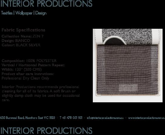interior_productions_BIANCO_BLACK_SILVER