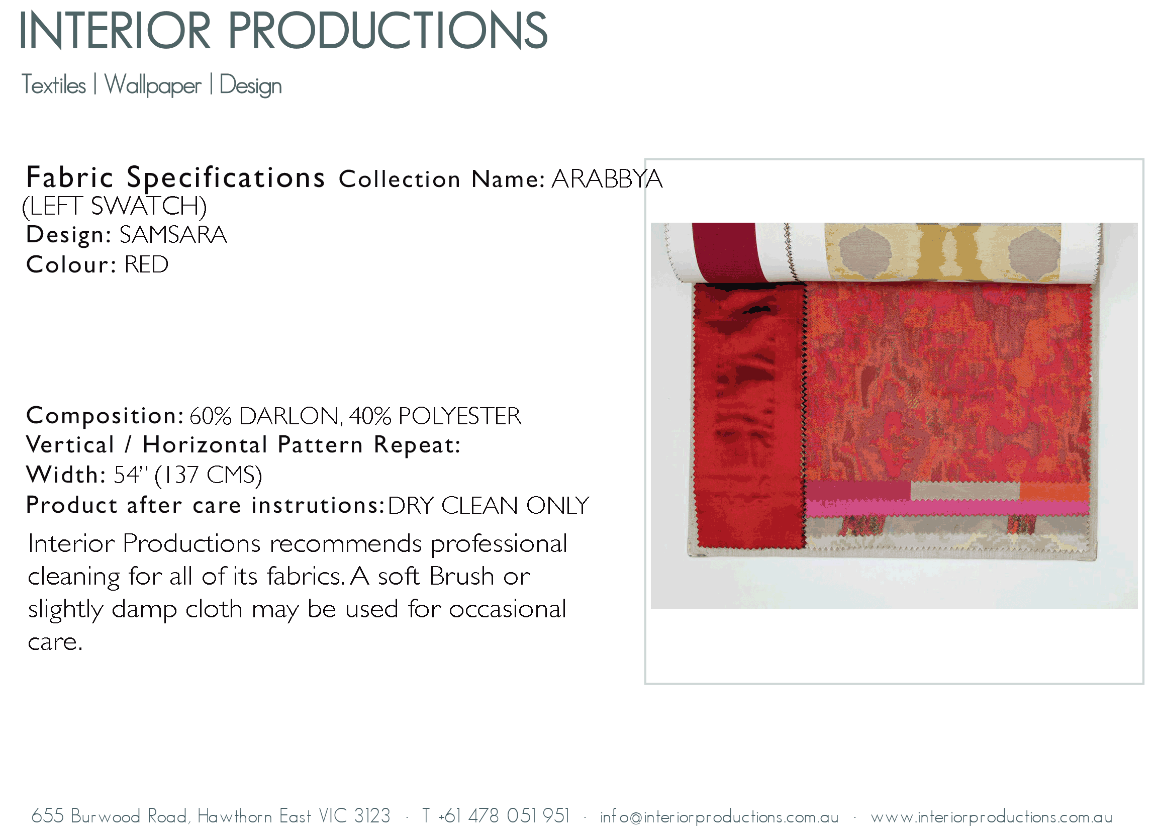 interior_productions_SAMSARA---RED