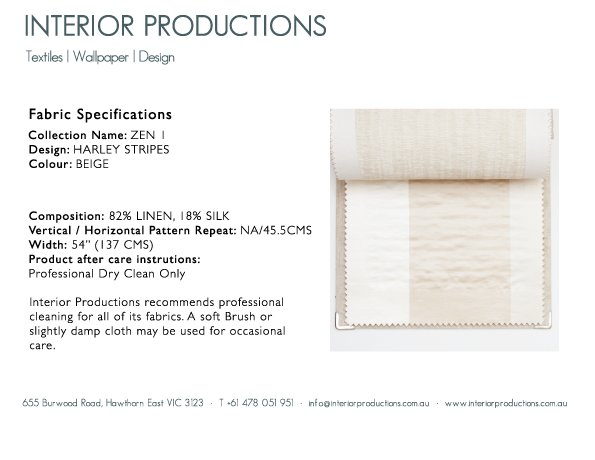interior_productions_HARLEY_STRIPES_BEIGE