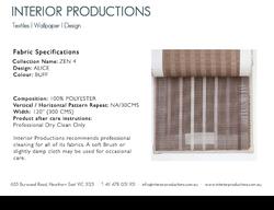 interior_productions_ALICE_BUFF