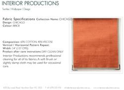 interior_productions_CHICAGO---BRICK