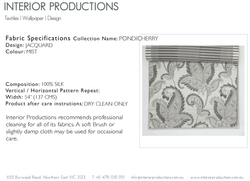 interior_productions_JACQUARD---MIST