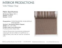 interior_productions_CHIRON_CIGAR