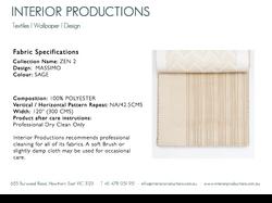 interior_productions_MASSIMO_SAGE