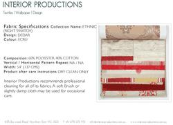 interior_productions_DEDAR---ECRU