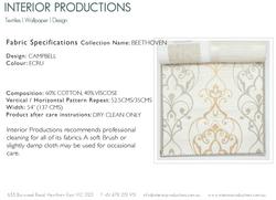 interior_productions_CAMPBELL---ECRU