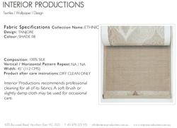 interior_productions_TANJORE---SHADE-08
