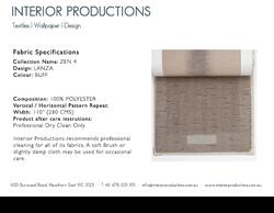 interior_productions_LANZA_BUFF