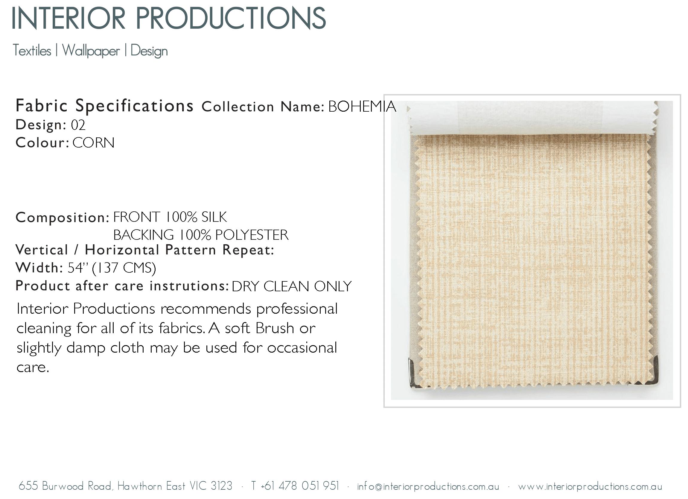 interior_productions_02---CORN