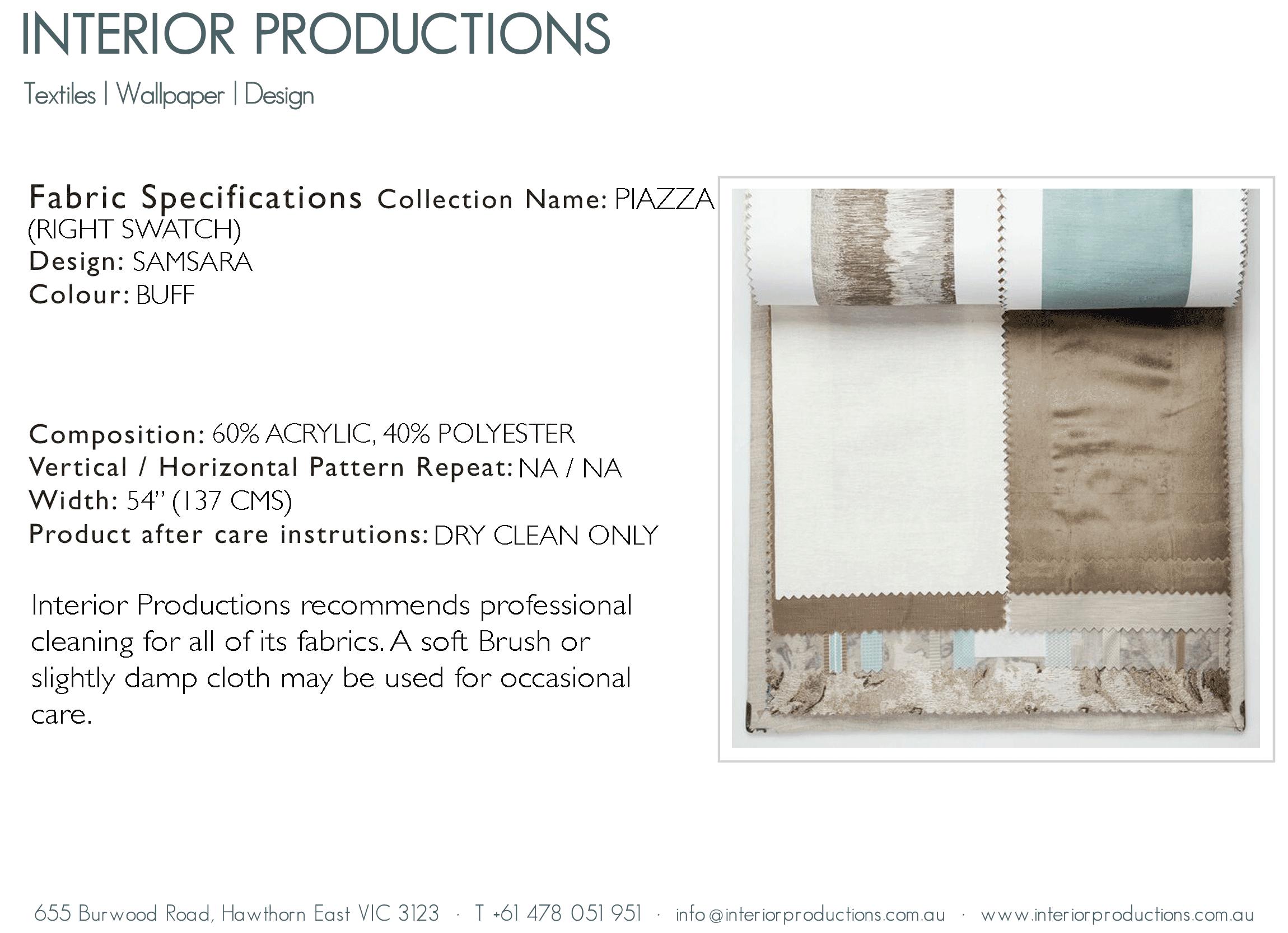 interior_productions_SAMSARA---BUFF