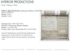 interior_productions_DIOR---GOLD