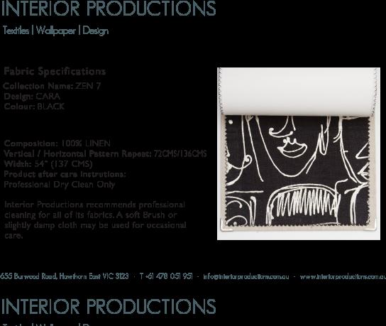 interior_productions_CARA_BLACK