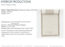 interior_productions_OXFORD---ECRU