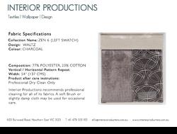 interior_productions_WALTZ_CHARCOAL