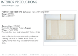 interior_productions_STRIPES---BISCOTTI