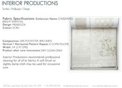 interior_productions_MENDOZA---ECRU