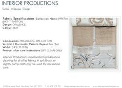 interior_productions_OPULENCE---BUFF