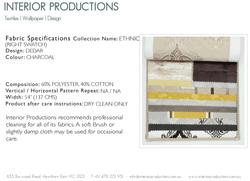 interior_productions_DEDAR---CHARCOAL