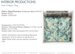 interior_productions_PIAZZA---TURQUOISE