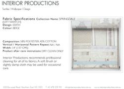 interior_productions_EDITH---BEIGE