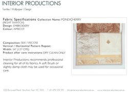 interior_productions_EMBROIDERY---APRICOT