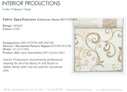interior_productions_HENLEY---ECRU