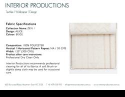 interior_productions_ALICE_BEIGE