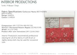 interior_productions_MARCEL---CAMELIA